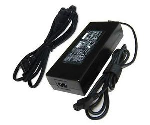 29-5 Things To Consider While Buying Reliable Laptop Adapters