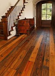 29-Have You Considered Reclaimed Hardwood Flooring