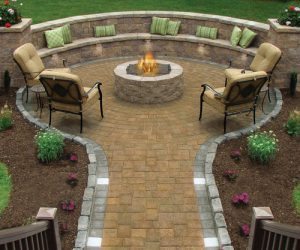 29-Patio Designs Ideas