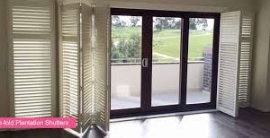 29-Plantation Shutters – An Overview