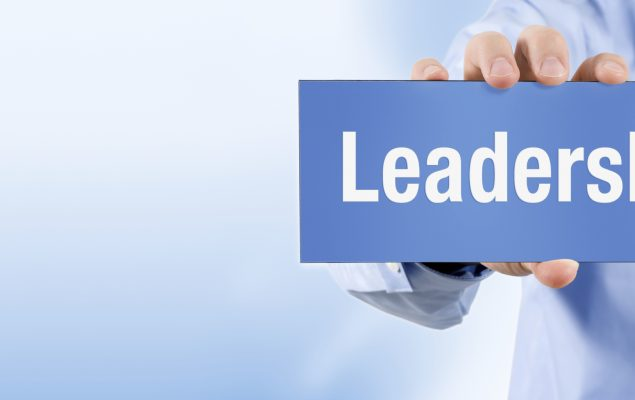 29-Businesses Benefit from Leadership Programs