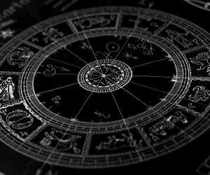 Astrology-HD-Wallpaper
