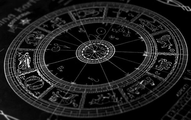 Astrology-HD-Wallpaper